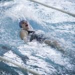gare-di-nuoto-123