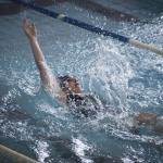 gare-di-nuoto-124