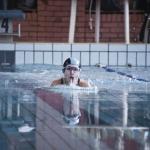 gare-di-nuoto-125