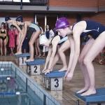gare-di-nuoto-126