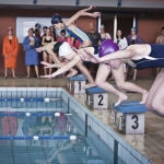 gare-di-nuoto-127