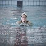gare-di-nuoto-129