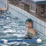 gare-di-nuoto-13
