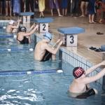 gare-di-nuoto-132