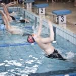 gare-di-nuoto-134