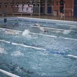 gare-di-nuoto-135