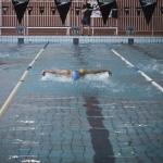 gare-di-nuoto-136