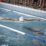 gare-di-nuoto-137