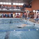 gare-di-nuoto-142