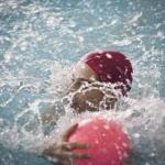 gare-di-nuoto-148