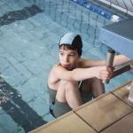 gare-di-nuoto-15