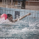 gare-di-nuoto-150
