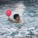 gare-di-nuoto-151