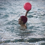 gare-di-nuoto-152