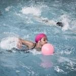 gare-di-nuoto-154