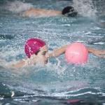 gare-di-nuoto-157