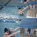 gare-di-nuoto-16