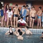 gare-di-nuoto-160