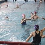 gare-di-nuoto-167