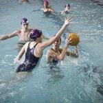 gare-di-nuoto-168