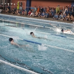 gare-di-nuoto-17