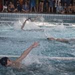 gare-di-nuoto-18
