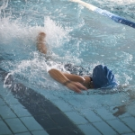 gare-di-nuoto-20