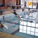 gare-di-nuoto-27