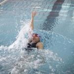 gare-di-nuoto-28