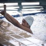 gare-di-nuoto-30
