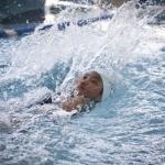 gare-di-nuoto-31