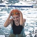 gare-di-nuoto-32