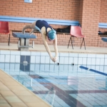 gare-di-nuoto-33