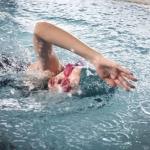 gare-di-nuoto-34