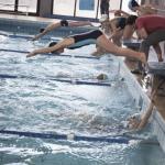 gare-di-nuoto-36
