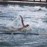 gare-di-nuoto-37
