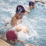 gare-di-nuoto-41