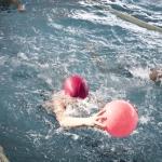gare-di-nuoto-42