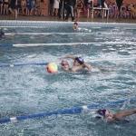gare-di-nuoto-43