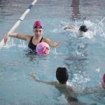 gare-di-nuoto-48