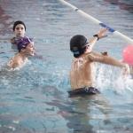 gare-di-nuoto-49