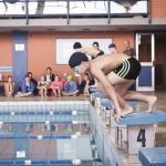gare-di-nuoto-50
