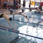 gare-di-nuoto-53