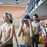 gare-di-nuoto-56