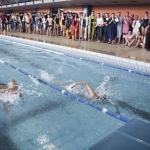 gare-di-nuoto-59