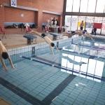 gare-di-nuoto-6