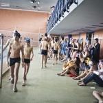 gare-di-nuoto-61