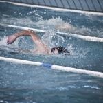 gare-di-nuoto-62