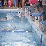 gare-di-nuoto-63