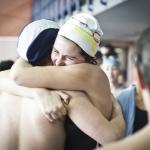 gare-di-nuoto-64